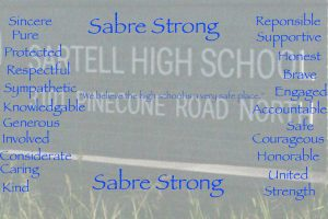 Violence and threats shock Sartell High School