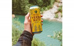 Guayaki! Come to life!
