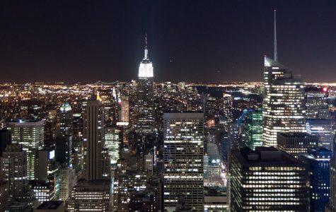 Thinking of visiting New York?