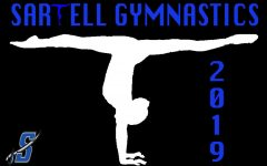 Sartell gymnastics team kicks off 2019-2020 season