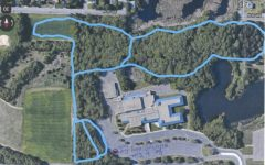 Sartell opens new man-made ski course