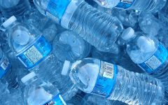 Should you use plastic bottles?