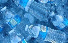 Should you use plastic bottles?