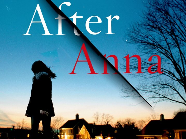 After+Anna+is+a+compelling+psychological+thriller+that+makes+you+think+about+the+little+things.