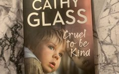 Cruel to be Kind is a true story about a little boy who faces more than he can handle.