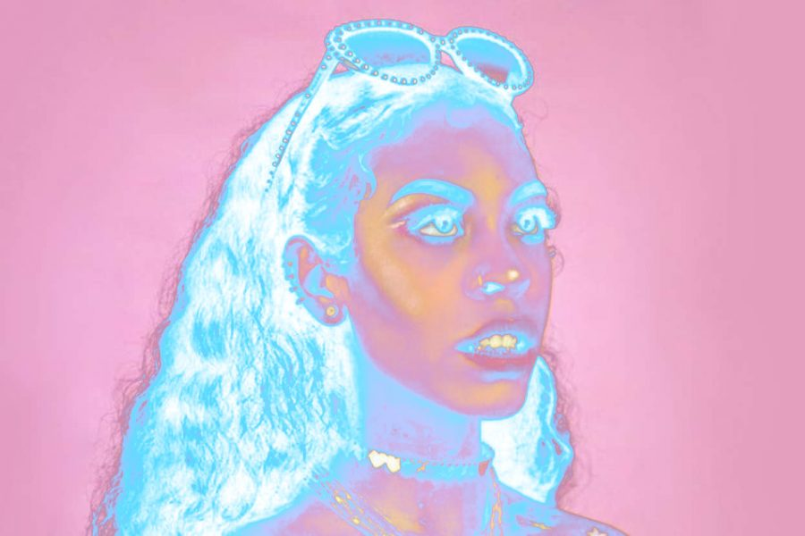 Rico+Nasty+is+a+rapper%2C+songwriter%2C+and+record+producer+in+the+genre+she+created%2C+%22Sugar+Trap%2C%22+is+On+The+Rise+in+the+industry.