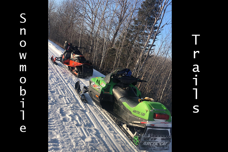 Minnesota+winters+are+perfect+for+enjoying+the+outdoors+by+taking+up+snowmobiling%21