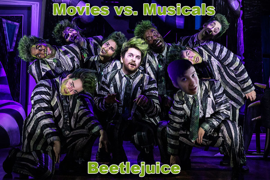 Beetlejuice+the+musical+is+better+than+the+movie+because+the+plot+is+thicker+and+you+actually+see+Beetlejuice+more%21