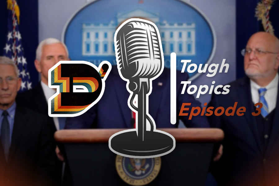 This+is+the+featured+image+for+the+third+installment+of+the+Double+D%27s+Tough+Topics+Podcast.