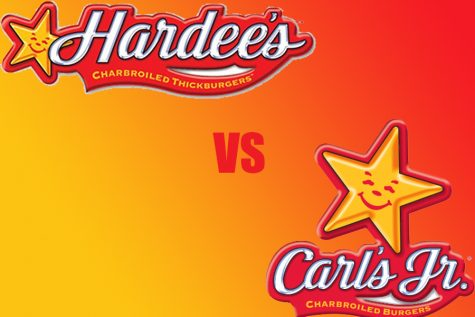 Hardee's was founded nearly 20 years after Carl's Jr, with Carl's Jr being created in 1941, and Hardee's being made in 1960