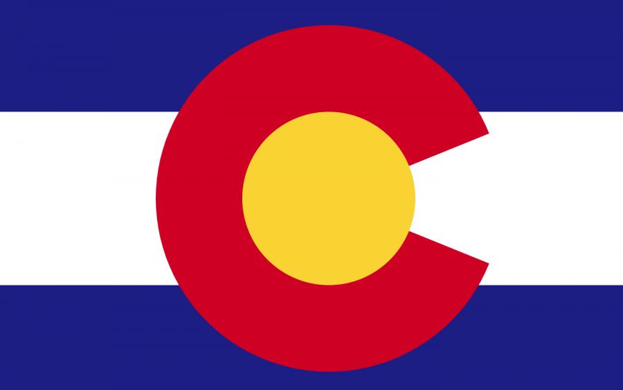 colorado+flag