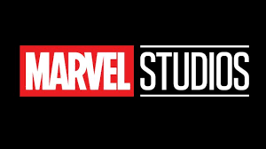 Marvel Studios has 20 movies in the series that you should watch in chronological order.