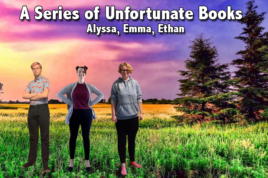 A+photoshop+done+by+Ethan+Johnstone+for+this+episode%E2%80%99s+topic%2C+middle+grade+novels.