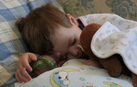 MIS-C has infected children ranging anywhere from six months to 16 years of age in Minnesota.
