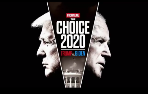 Trump and Biden will be going head to head this year in the 2020 election.