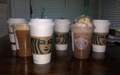 A definitive ranking of St. Cloud's best fall drinks