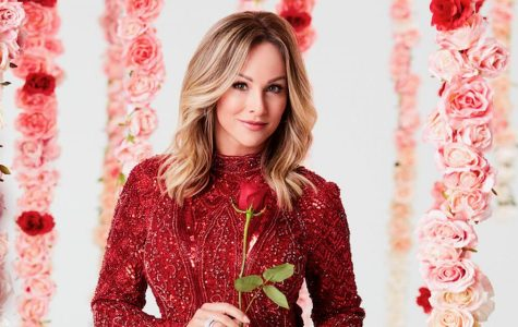 Watch Clare Crawley choose her husband on The Bachelorette, every Tuesday at 8/7c.