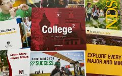 Colleges all across the United States are facing difficulties with students demanding refunds for not holding up to the promised education with Coronavirus shutdown.