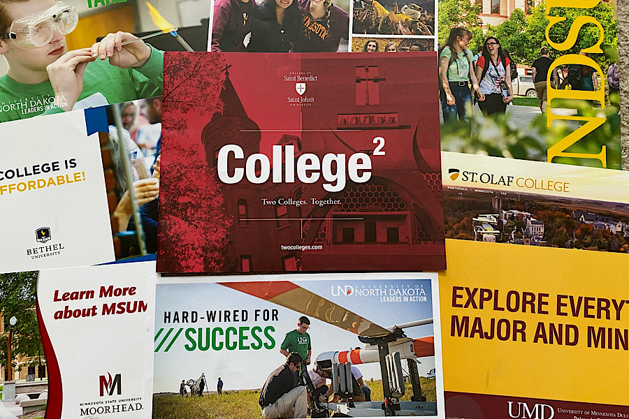 Colleges+all+across+the+United+States+are+facing+difficulties+with+students+demanding+refunds+for+not+holding+up+to+the+promised+education+with+Coronavirus+shutdown.