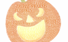 Halloween is a great time to check out local pumpkin patches.