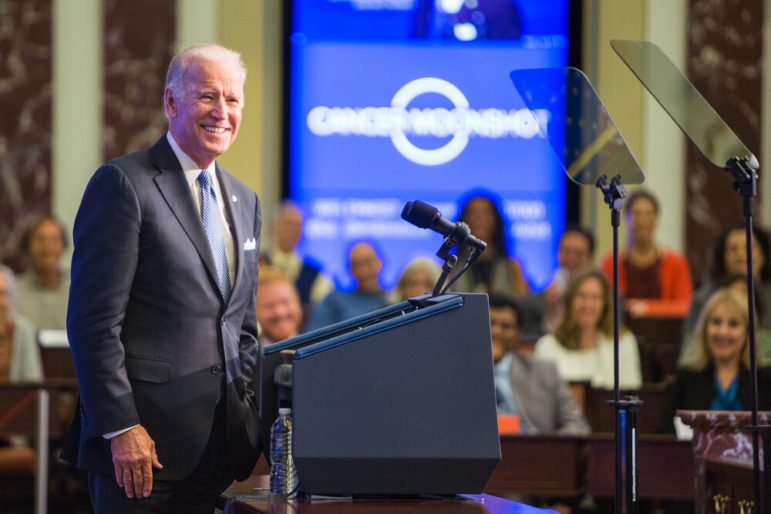 Biden plans to restore Obamacare during his presidency, as well as make the ACA a better and more effective system.