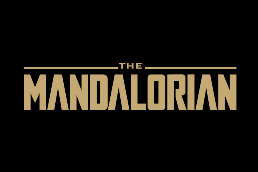 The Mandalorian sheds light onto a previously elusive race of warriors in the Star Wars galaxy.