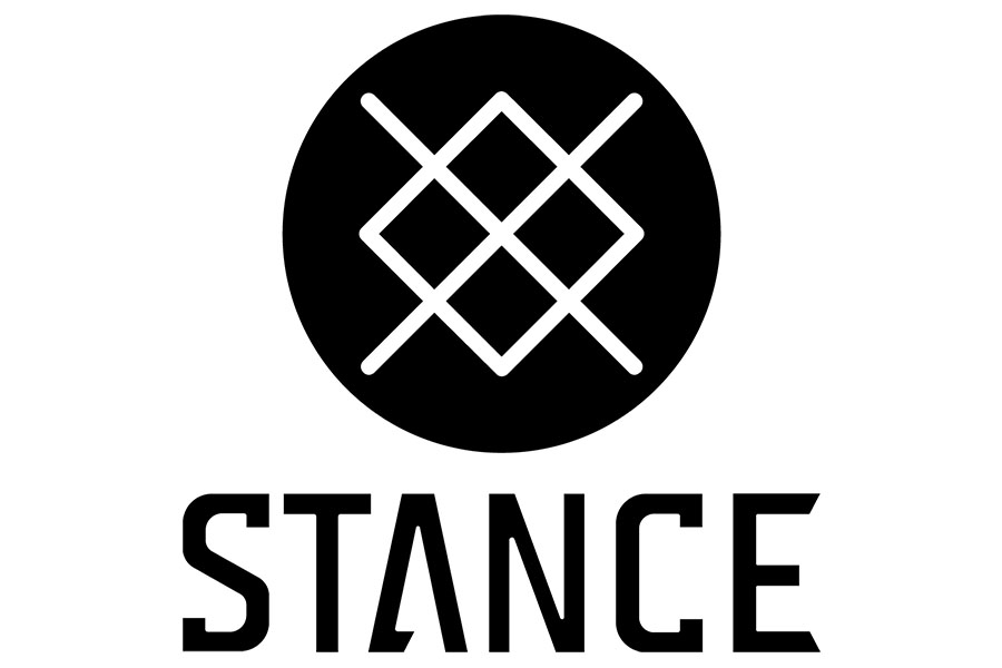 Stance is an apparel website where you can buy comfortable, high quality clothes.