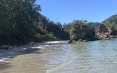 Costa Rica should be your next travel destination