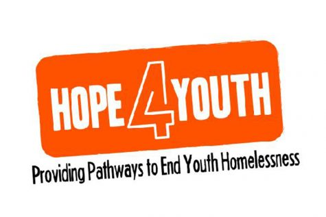 Pathways 4 Youth foundation for the homeless is a local program working to end youth homelessness.