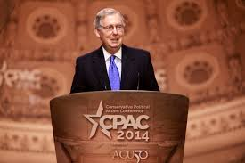 Senate Majority Leader, McConnell found himself in hot water just a week earlier after blocking a Senate vote on a proposed $2,000 COVID-19 relief stimulus checks.