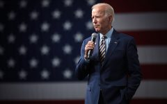 Joe Biden commences his climate plan