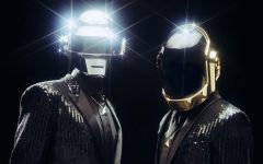 Award winning duo Daft Punk has called it quits after 28 years.
