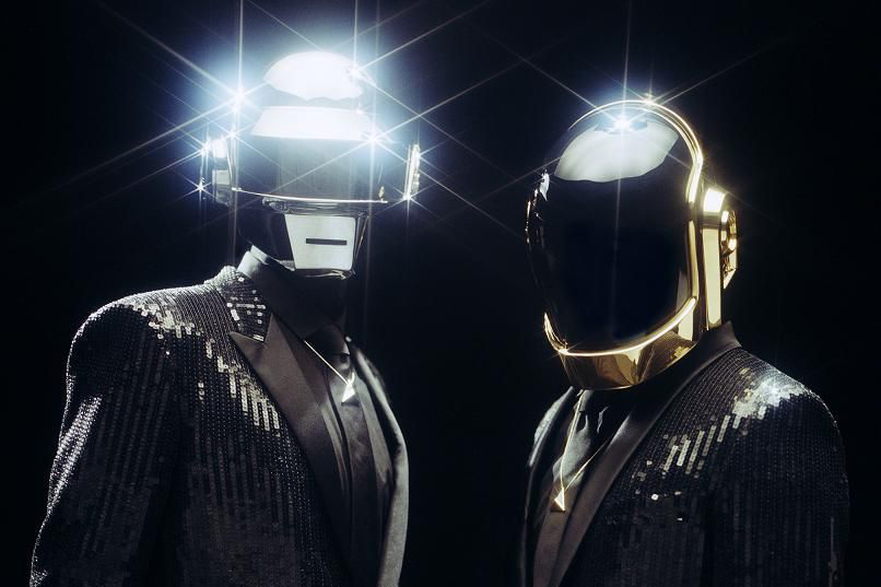 Award+winning+duo+Daft+Punk+has+called+it+quits+after+28+years.+