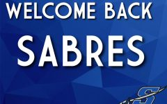 Sartell High School students will be coming back to school on February 8th