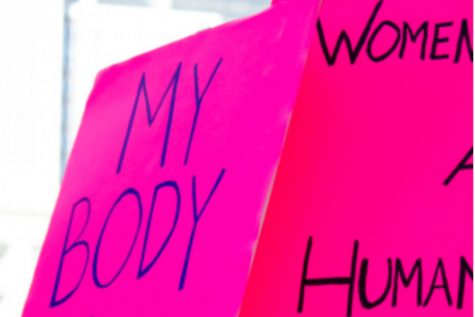 Planned Parenthood is facing deep cuts but it