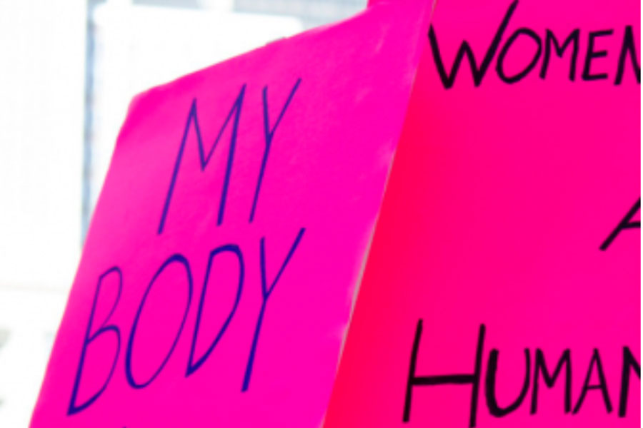 Planned Parenthood is facing deep cuts but it's breadth of women's health services is so much more than abortions.