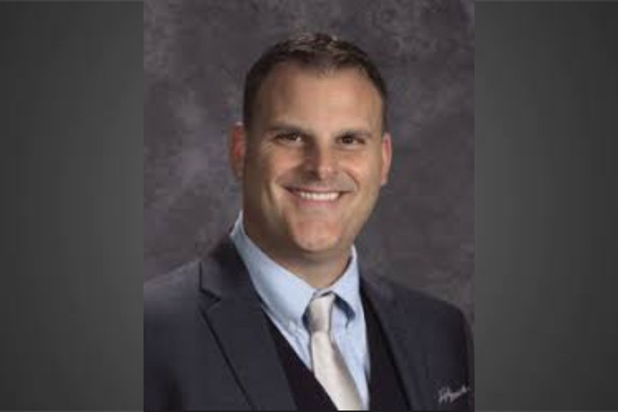 Sartell-St.Stephen School District hires Dr. Jeffery Ridlehoover as their new superintendent.