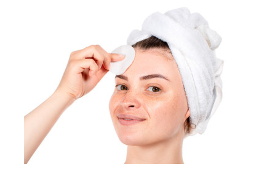 Does the Elf cleansing cloud take off makeup than regular makeup remover?