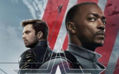 The Falcon and the Winter Soldier episodes three and four are now available to stream on Disney+.
