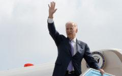 President Biden outlined an ambitious spending plan following his recent address to congress.