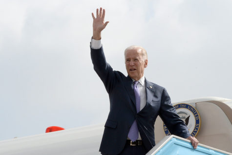President Biden outlined an ambitious spending plan following his recent address to congress.