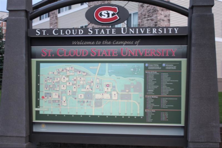 St.Cloud+State+University+campus+directory+