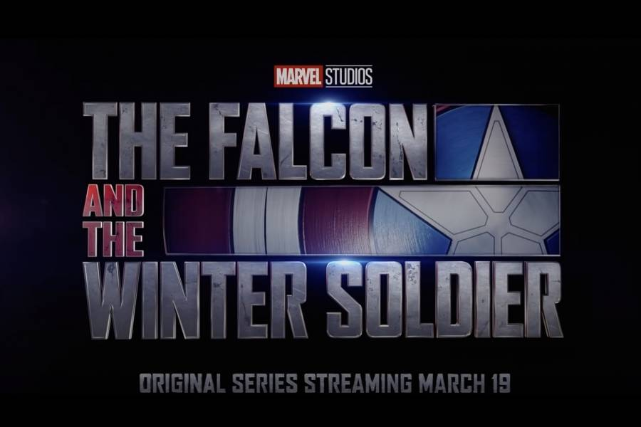 All episodes of The Falcon and the Winter Soldier is available to stream on Disney+