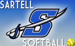 Sabre softball begins season with strong offense