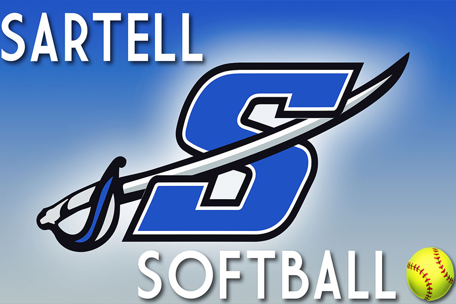 Sabre softball begins season with strong offense